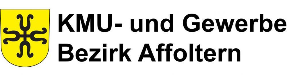 www.kmu-bezirk-affoltern.ch